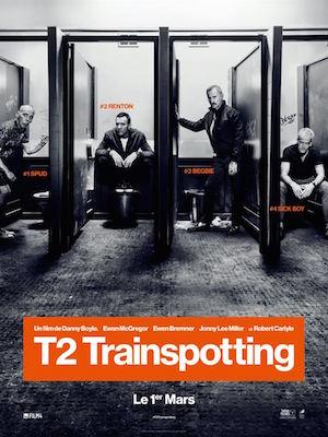 T2_trainspotting_affiche