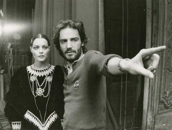 andrzej-zulawski-on-the-set-of-l_important-c_est-d_aimer-1974