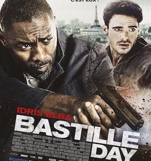 bastille_day_affiche