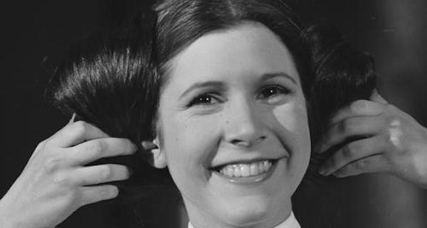 carrie-fisher-star-wars-set-photos-11