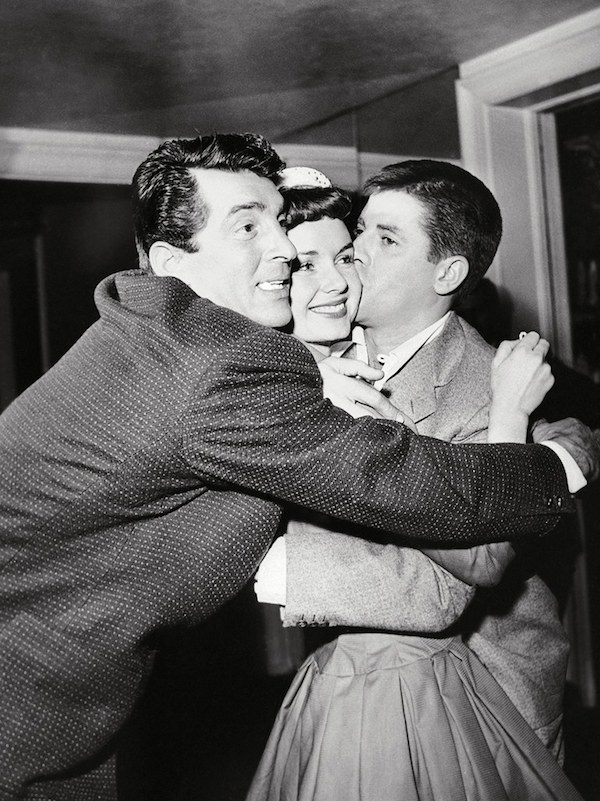 debbie-reynolds-dean-martin-jerry-lewis-1954