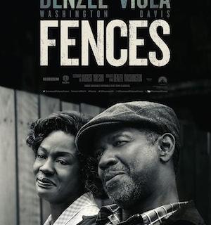 fences_affiche_film