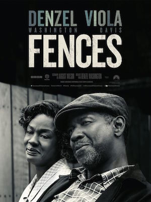 fences_affiche_film