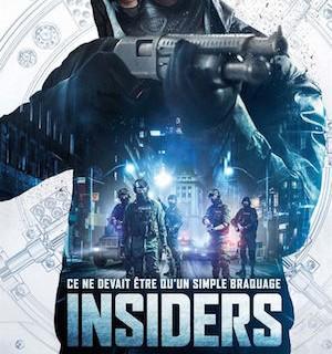 insiders_film