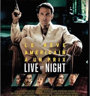 ive_by_night_affiche
