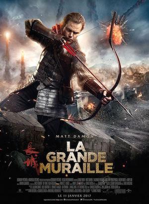 la_grande_muraille_affiche