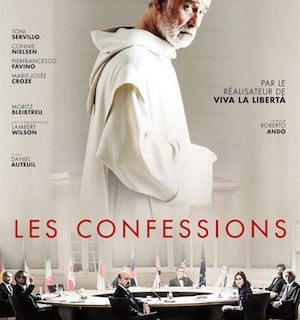les_confessions_affiche
