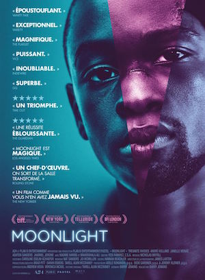 moonlight_affiche_film