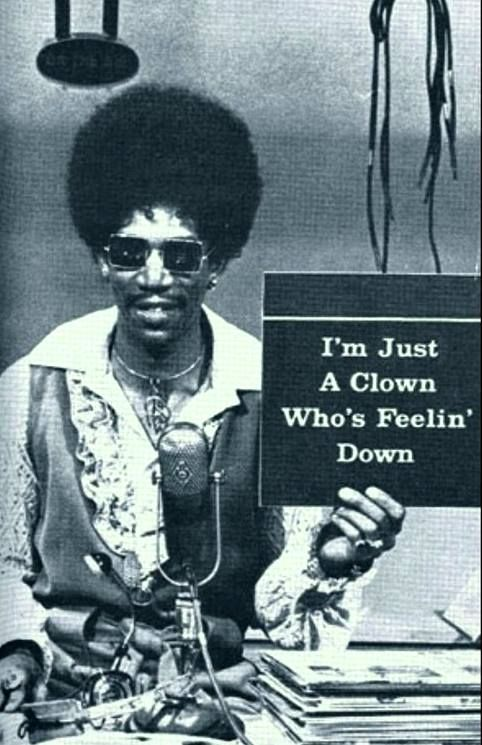 morgan freeman 1977