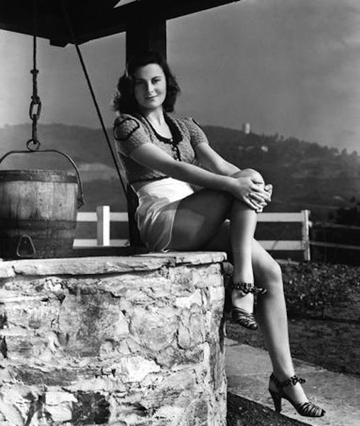 morgan-hollywood-1941