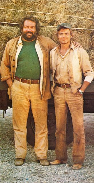 portraits-bud-spencer-terrence-hill-das-krokodil-und-sein-nilpferd-1979