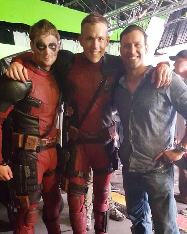 reynolds will erichson deadpool
