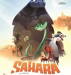 sahara_film_affiche