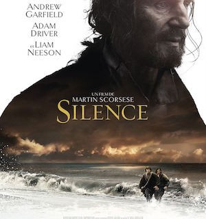 silence_film_affiche
