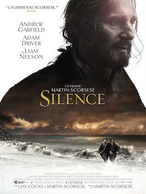 silence_film_affiche