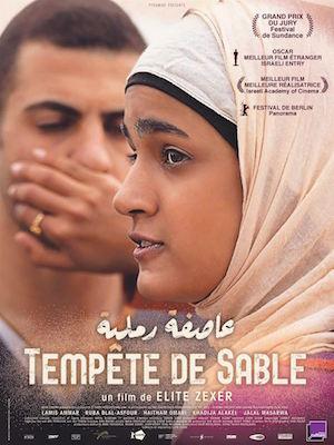 tempete_de_sable_affiche