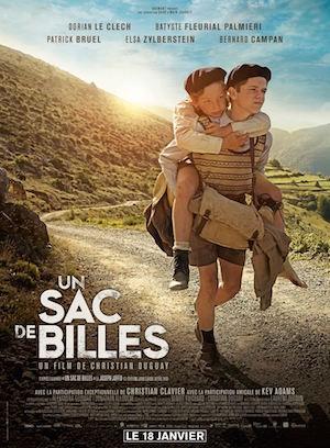 un_sac_de_billes_affiche