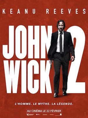 John_wick_2_affiche