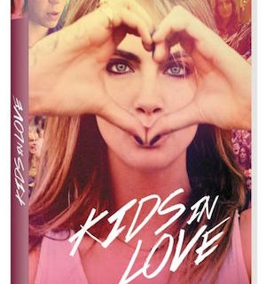 Kids-in-Love-DVD