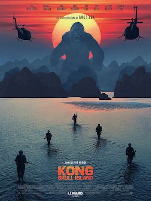 Kong_skull_island_affiche_film