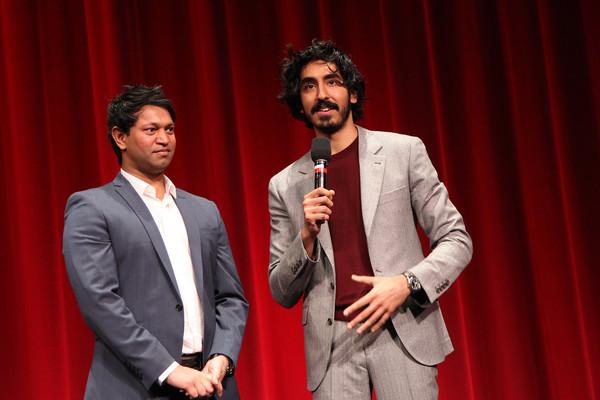 LION+LA+Special+Screening+Dev+Patel+Sunny+Oy2S_iOFG6Ol