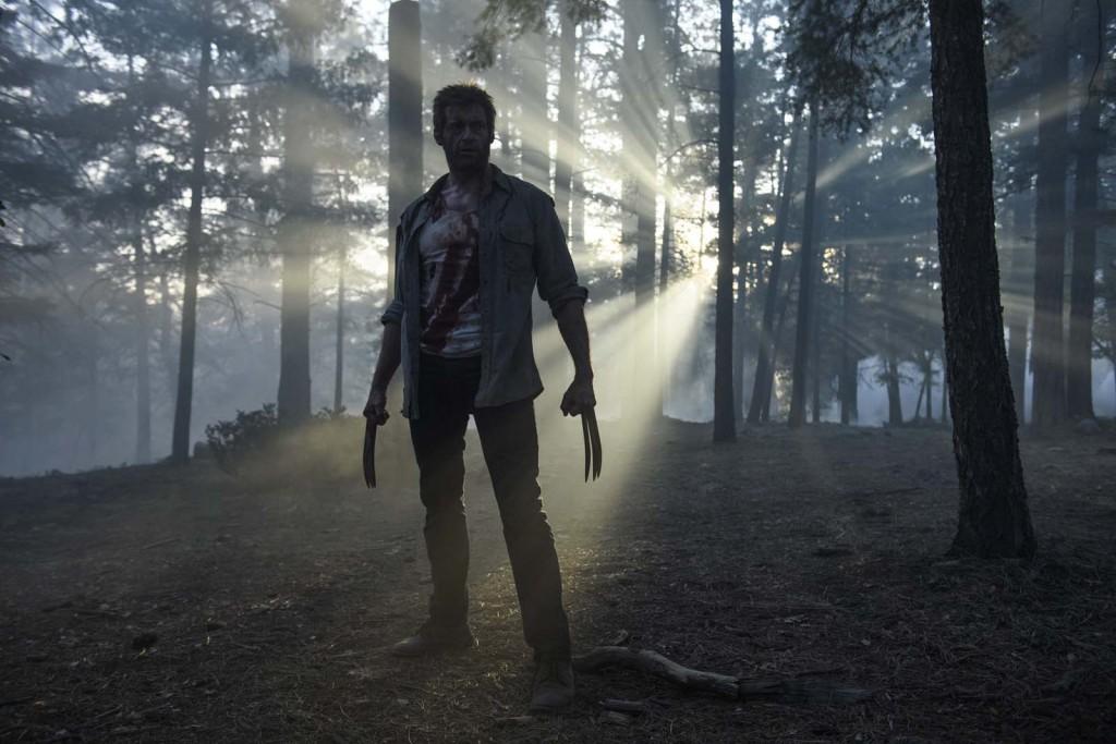 Logan6