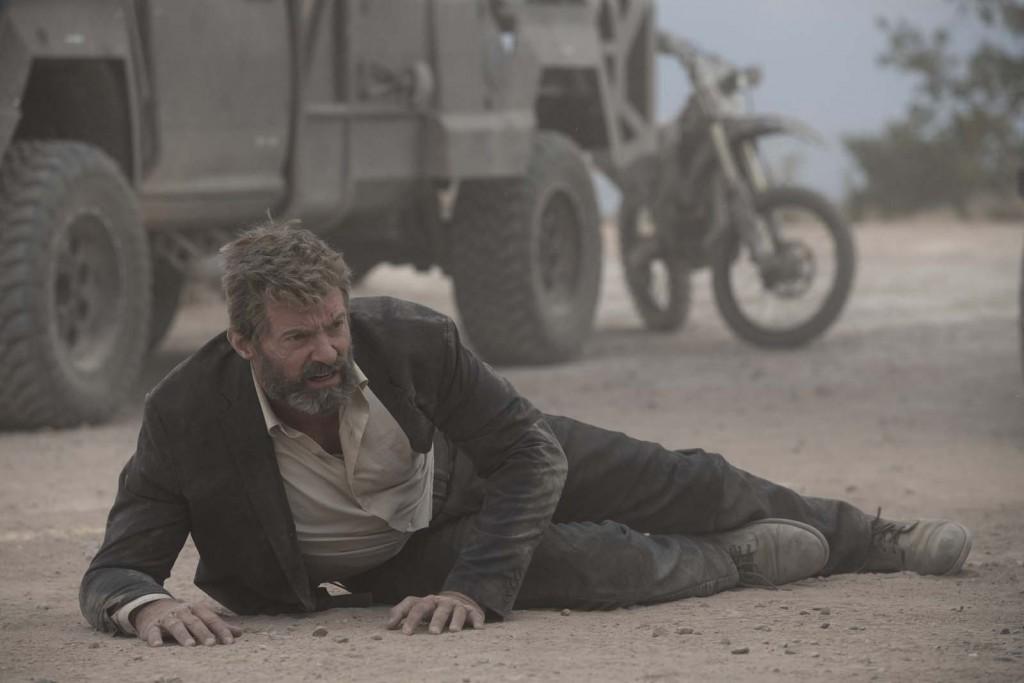 Logan_film