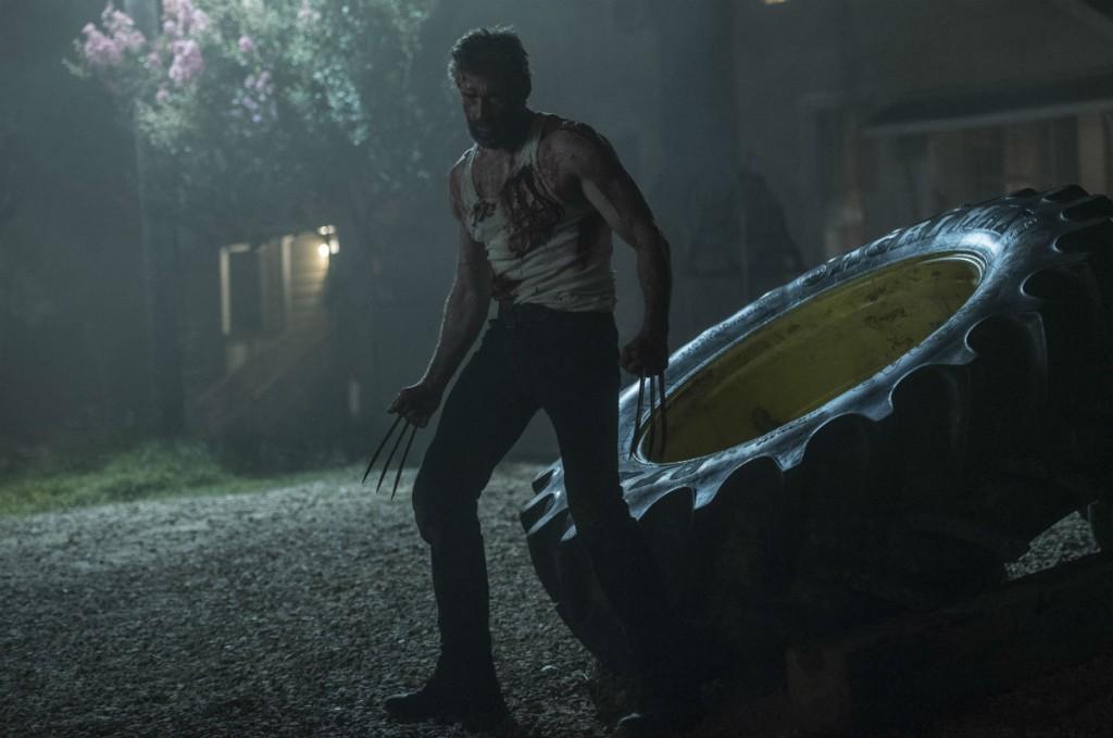 Logan_film_2