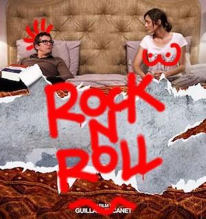 Rock_n_roll_affiche