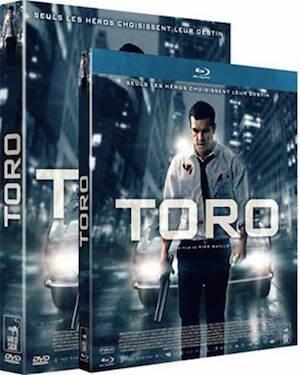 Toro_blu-ray