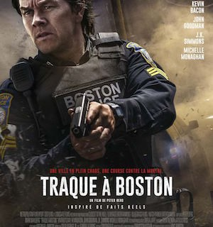 Traque-a-boston-affiche