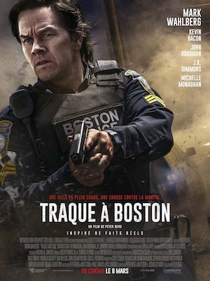 Traque-a-boston-affiche