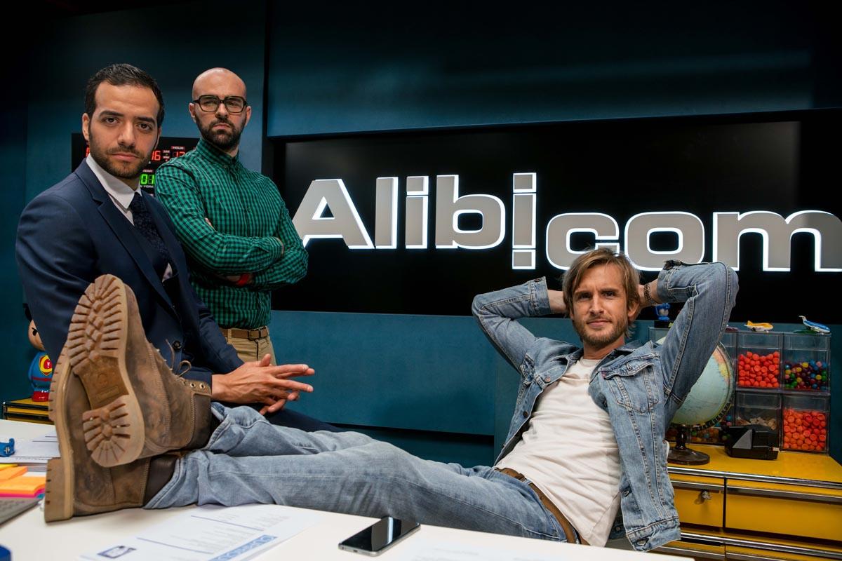 alibi.com_4