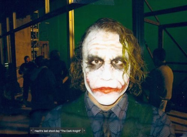 behind-the-scenes-dark-knight-1