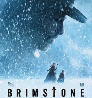 brimstone_affiche_film