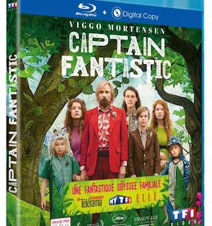 captain-fantastic-blu-ray