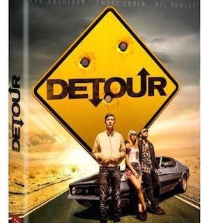 detour_blu-ray