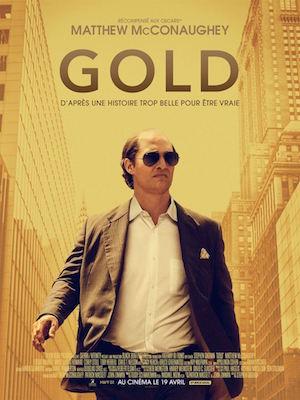 gold_affiche_film