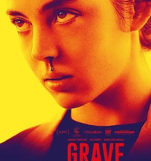 grave_film_affiche