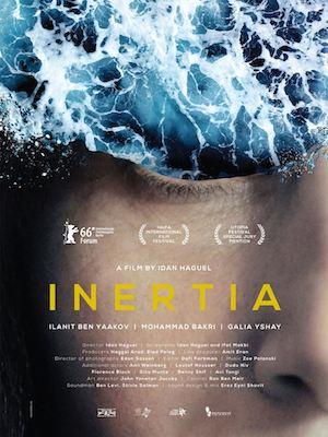 inertia_affiche