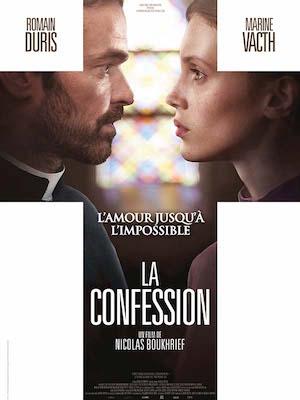 la_confession_affiche_film