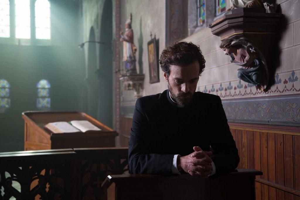 la_confession_film_2