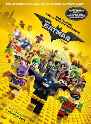 lego_Batman_affiche