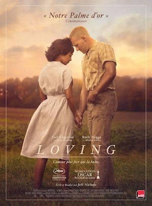 loving_affiche