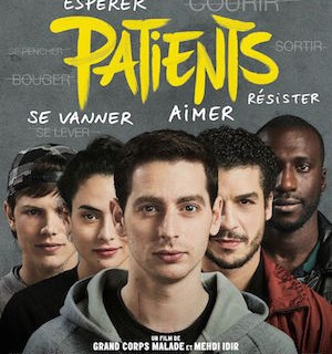 patients_affiche_film