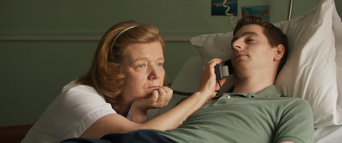 patients_film_1