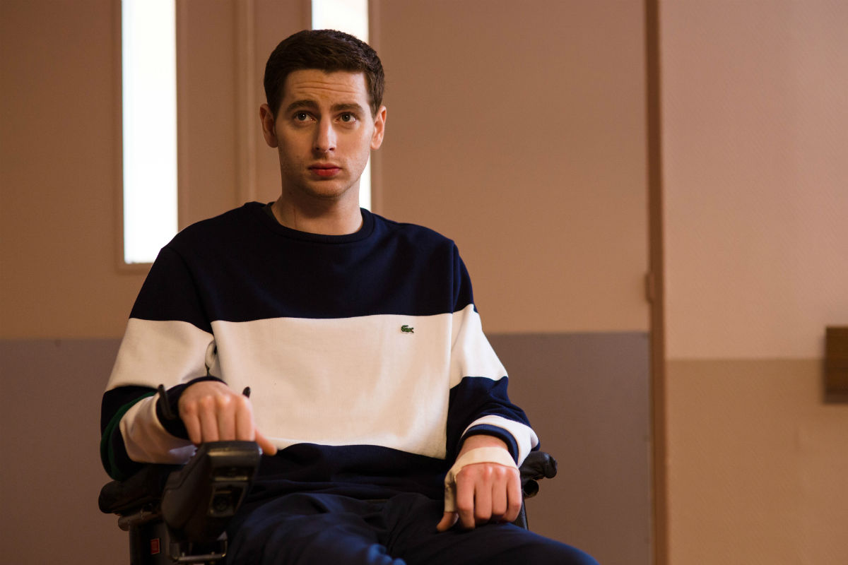 patients_film_2