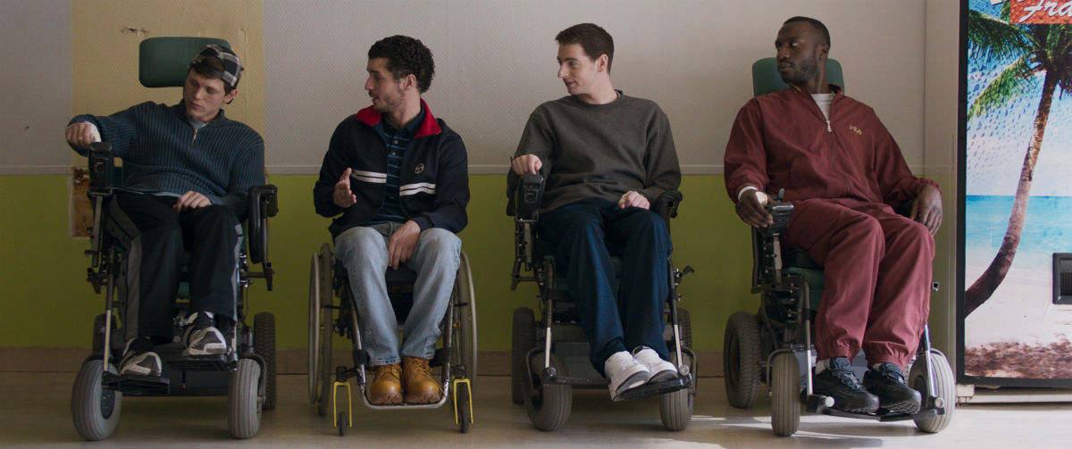 patients_film_3