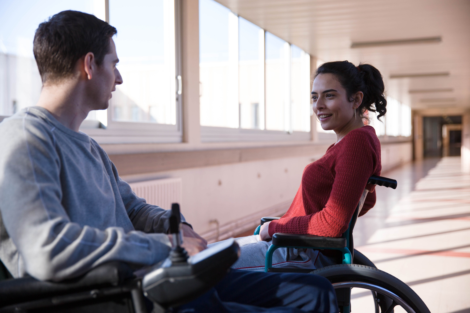 patients_film_5