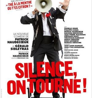 silence_on_tourne_affiche_web